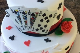Card Lovers Birthday Cake - Copy - Copy - Copy