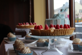 Christening Dessert Table (2) - Copy - Copy - Copy